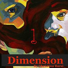 Dimension itunes.jpg