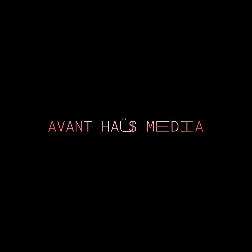 New logo AHM.PNG