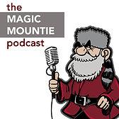 Banner Mt. SAC red jacket.jpg