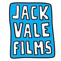 jack vale films.jpg