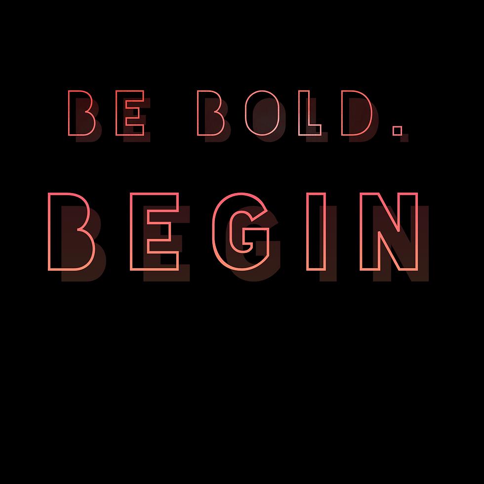 be bold begin logo.png