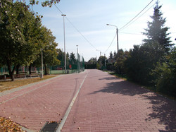 ul. Sportowa 1.JPG