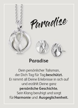 Kollektion Paradise