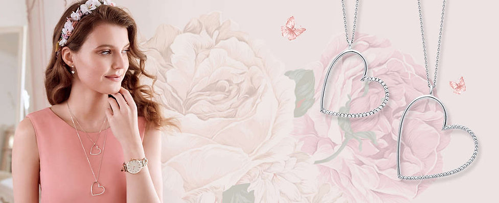 julie-julsen-header-love-2020feb.jpg