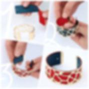 accessorio-donna-gioielli-les-georgettes