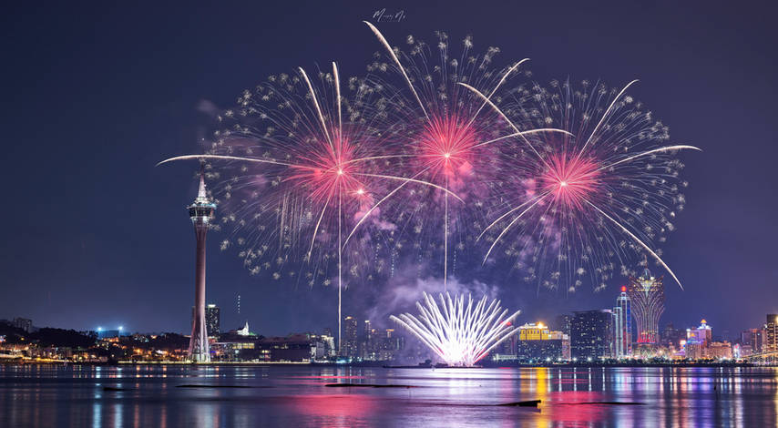 20191005-iQ3_Murphy_Firework_16x9-000015
