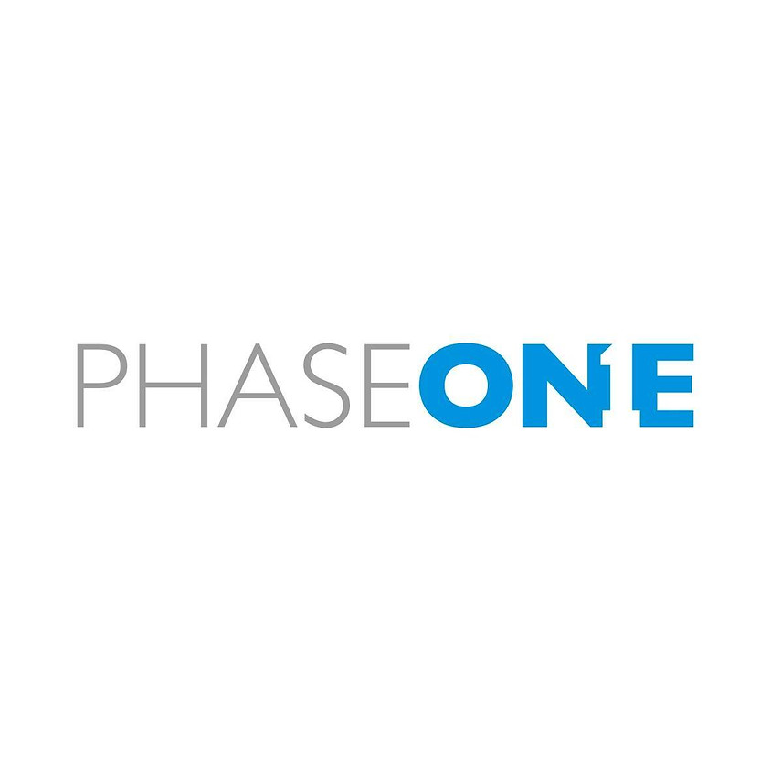 Phase One Event (Test)