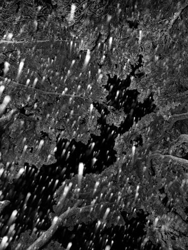 《冬雪》NO.13叶文龙.jpg
