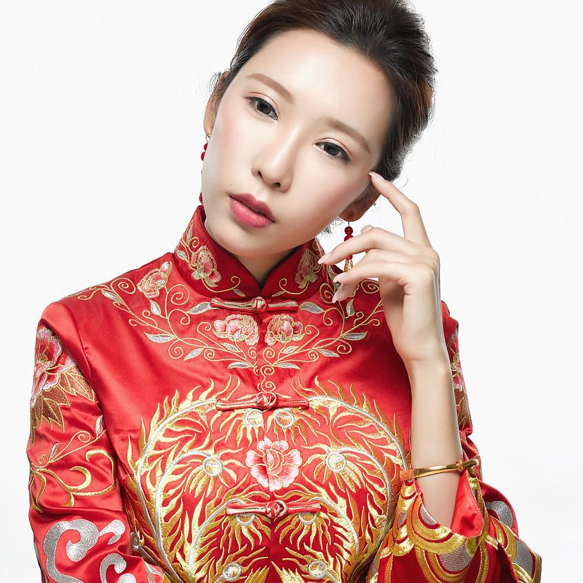 Eldon Lau – 婚攝工作歷程,對影像質素的提升