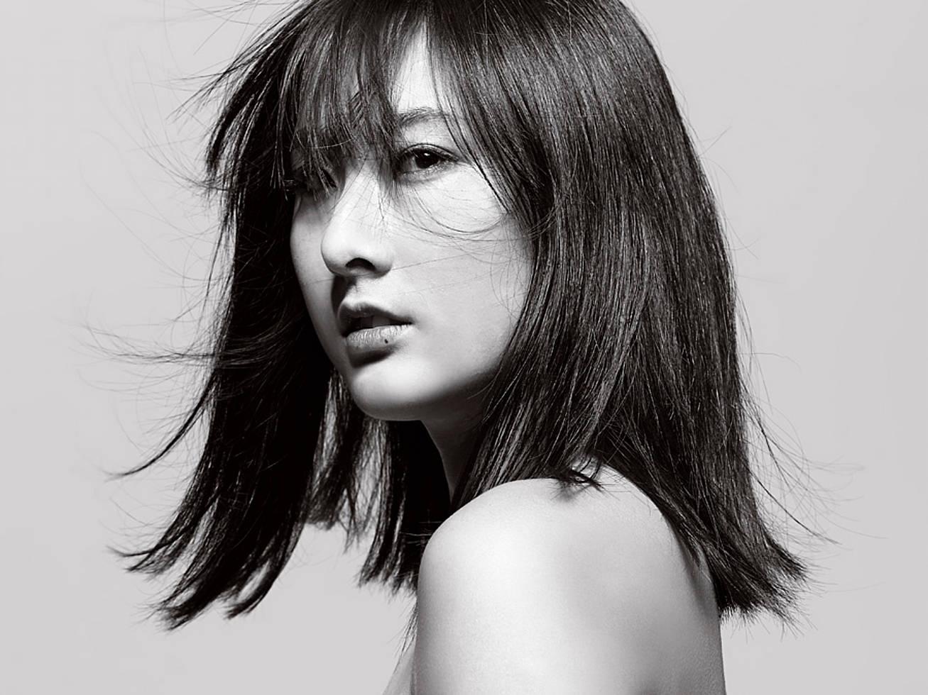 Gary Leung_ 7.jpg