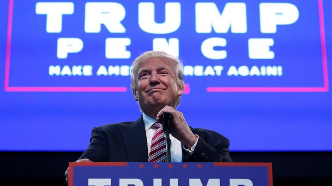Safety, technology and....Trump: five trends that could change the Exhibition industry this year