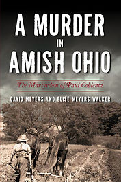 amish murder cover.jpg