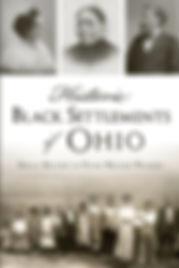 black settlements front cover.jpg