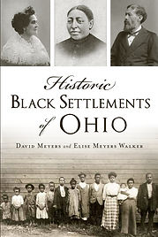 black settlements front cover.jpg