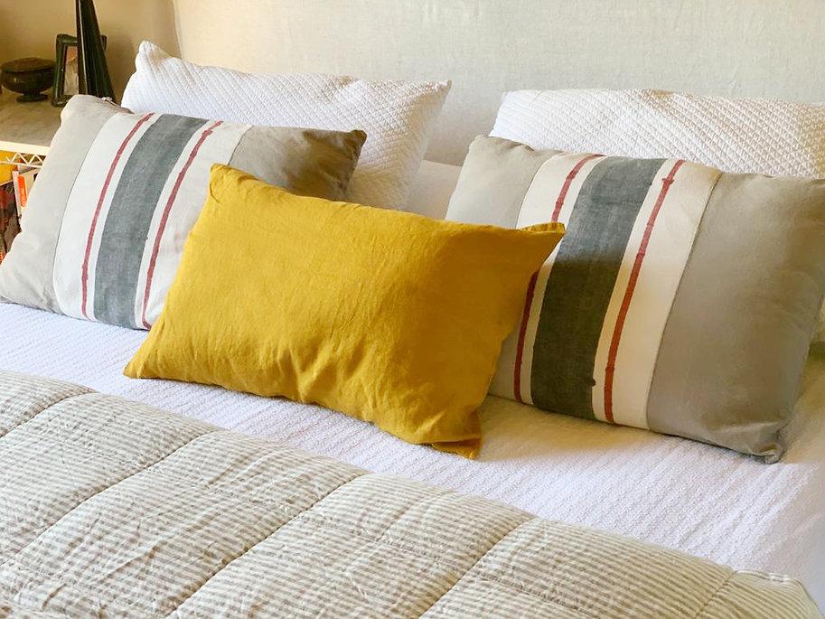 cama 3.jpg