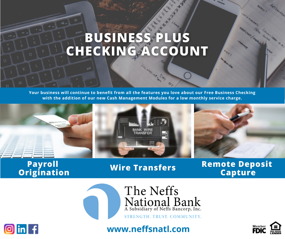 Business Plus Checking Account_ (2)