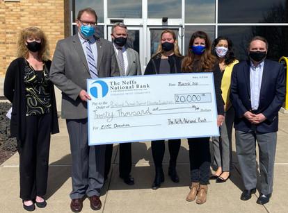 Parkland School District Education Foundation