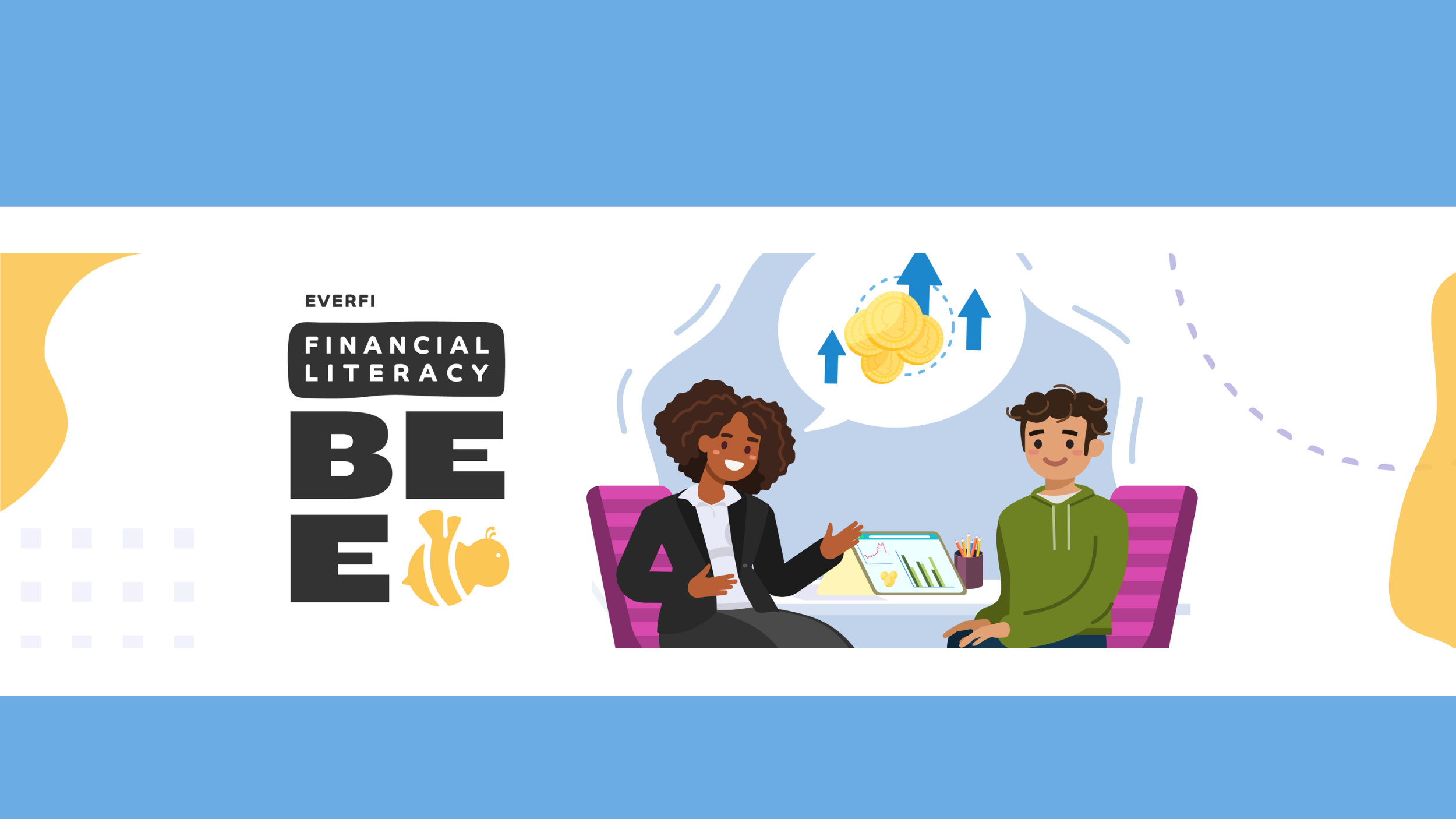 Everfi Financial Literacy Bee