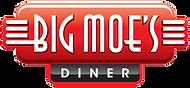bigmoes-logo (1).png