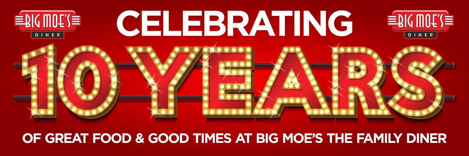 Big Moes - Web Banner - Beckton.jpg