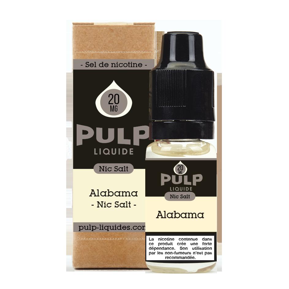 alabama-pulp-nic-salt-20mg