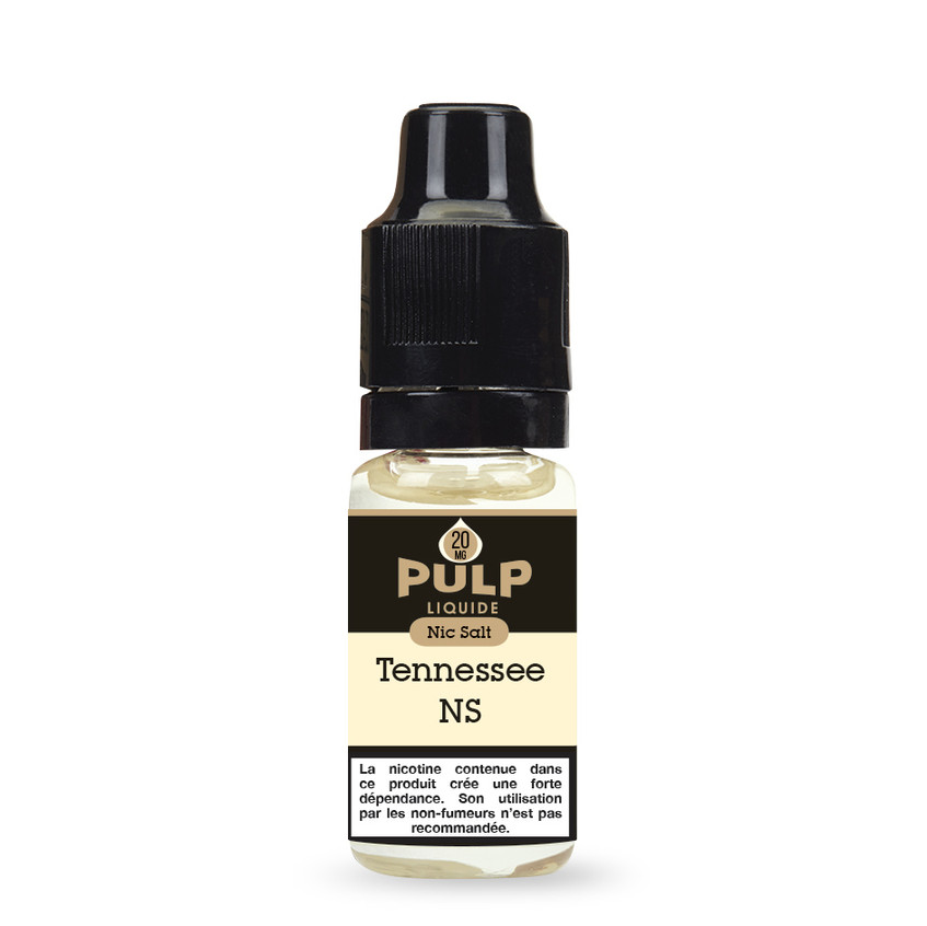 tennessee-pulp-ns-20