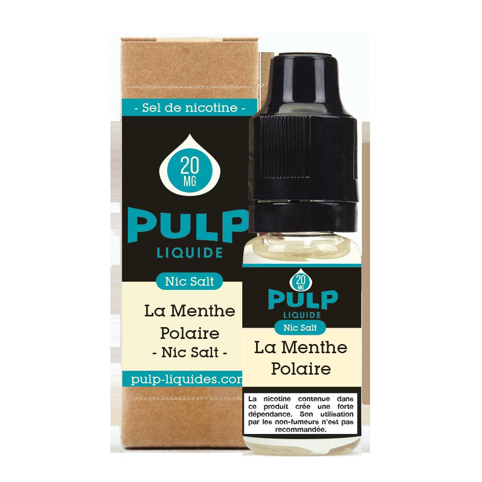 la-menthe-polaire-pulp-nic-salt-20mg