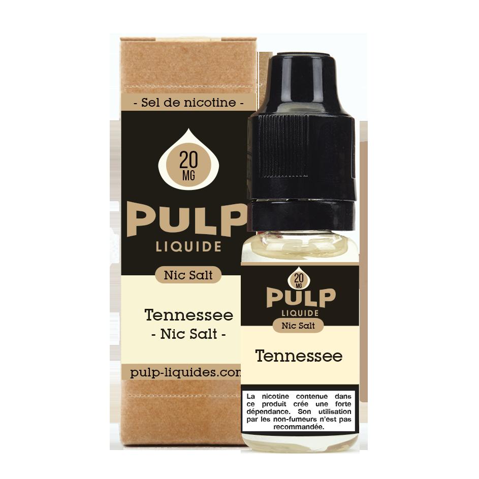 tennessee-pulp-nic-salt-20mg