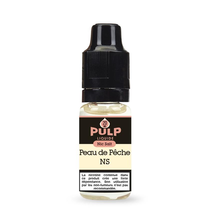peau-de-peche-pulp-ns-20