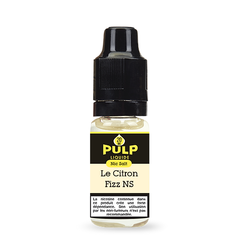 le-citron-fizz-pulp-ns-20.png
