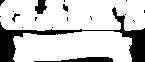clarks-logo-2019-blanc.png