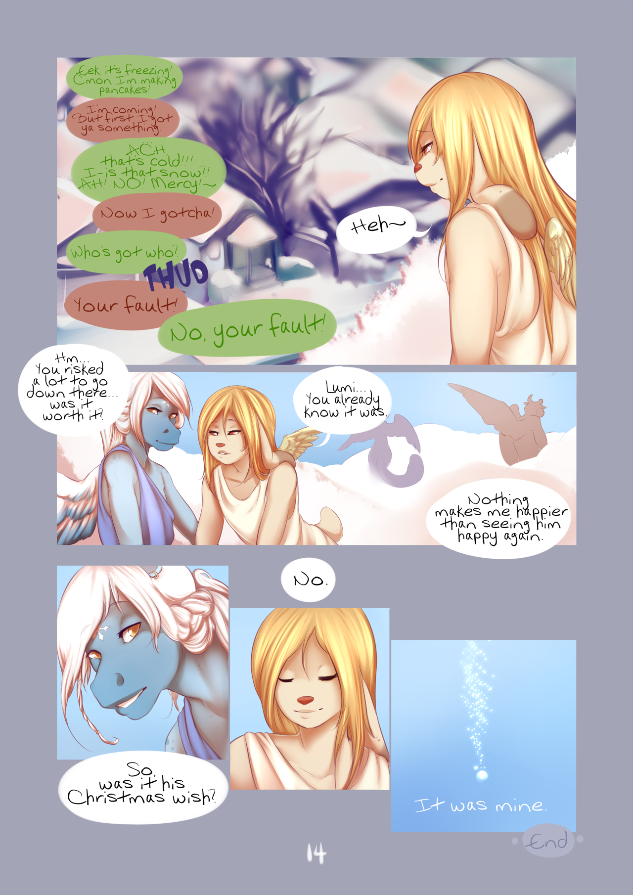Page 14 resize