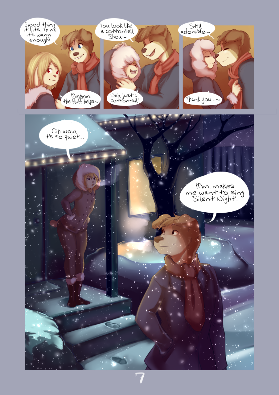 Page 7 resized