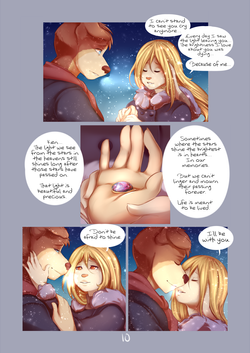Page 10 resized