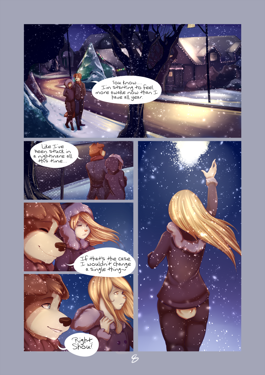 Page 8 resized