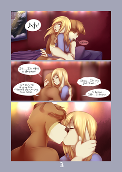 Page 3 resize