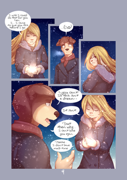 Page 9 resize