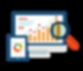kisspng-digital-marketing-search-engine-
