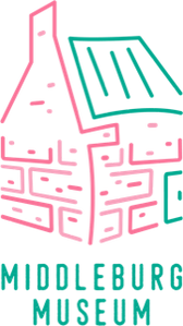 Middleburg Museum Logo 2019.png