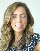 Rose Rojas NISTS advisory board_edited.j