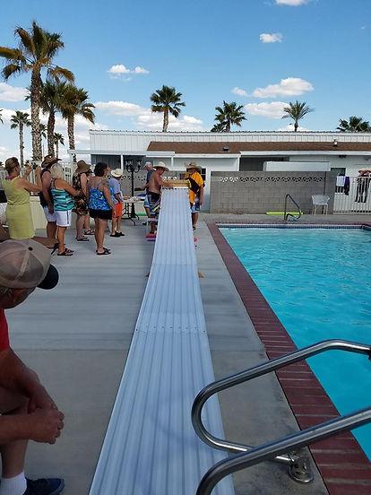 Race by the pool.jpg