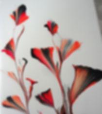 Acrylic 2 (2).jpg
