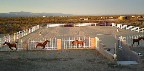 Spirit Ranch Corral (1).jpg