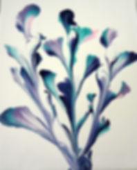 Acrylic 4 - Copy.jpg