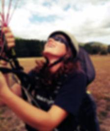 Bright Flight Paragliding, brightflight.com.au, Paragliding, paraglider, paragliding Bright, paragliding Victoria, tandem paragliding, learn to fly paragliders, Learn to fly paragliding , hang gliding, skydiving, sky diving, learn to skydive, learn to hang glide, learn to paraglide, paragliding bright, tandem paragliding bright, tandem flights, active, alpine, Melbourne paragliding, hang gliding federation of Australia, paragliding licence, paragliding course, paraglider licence, paragliding joy flight, Bright, Bright 3741, Victoria.