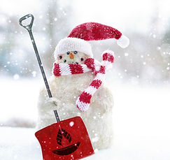 snowperson.jpg