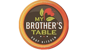 mybrotherstable-WEB.png