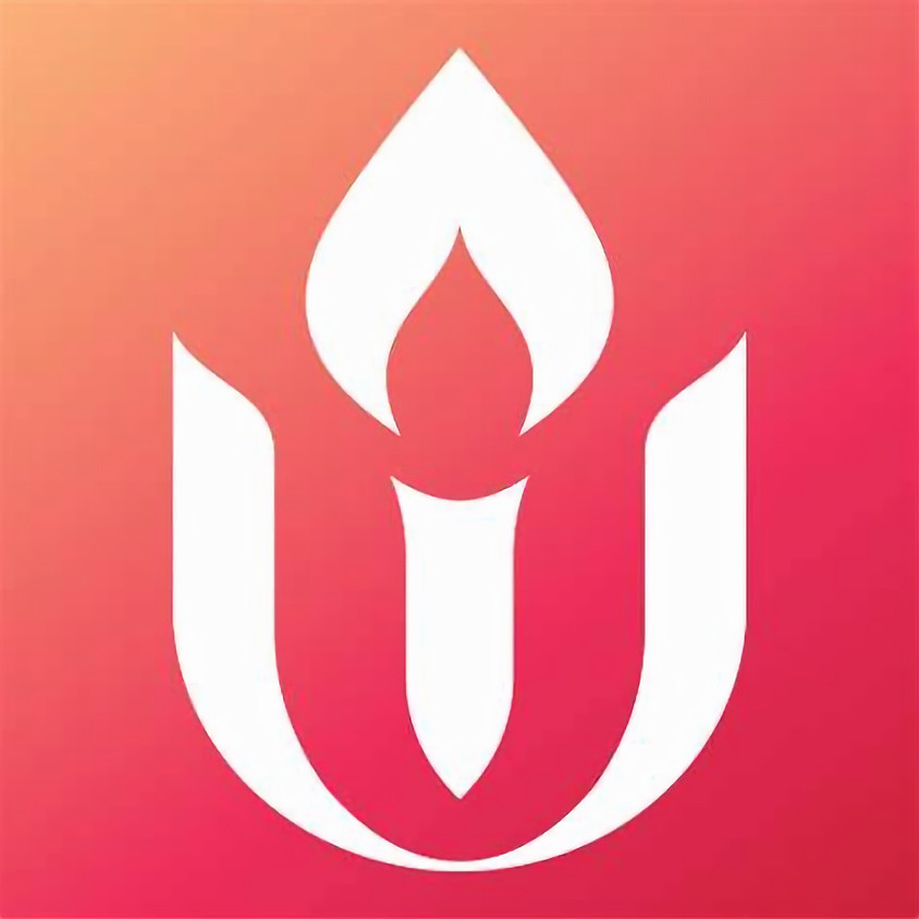 Sunday Service with First Universalist Church of Essex