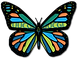 UUCGL butterfly.png