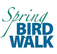 BirdWalk-Spring.jpg